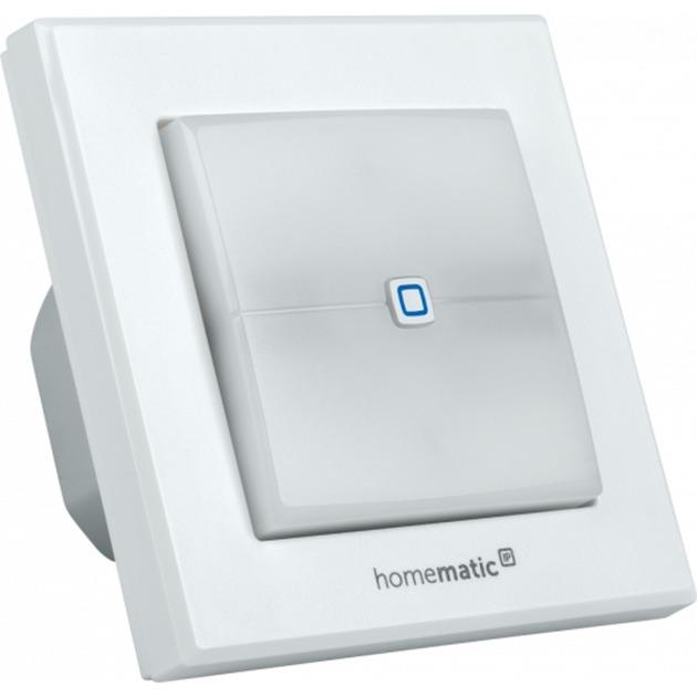 152020A0, Interruptor