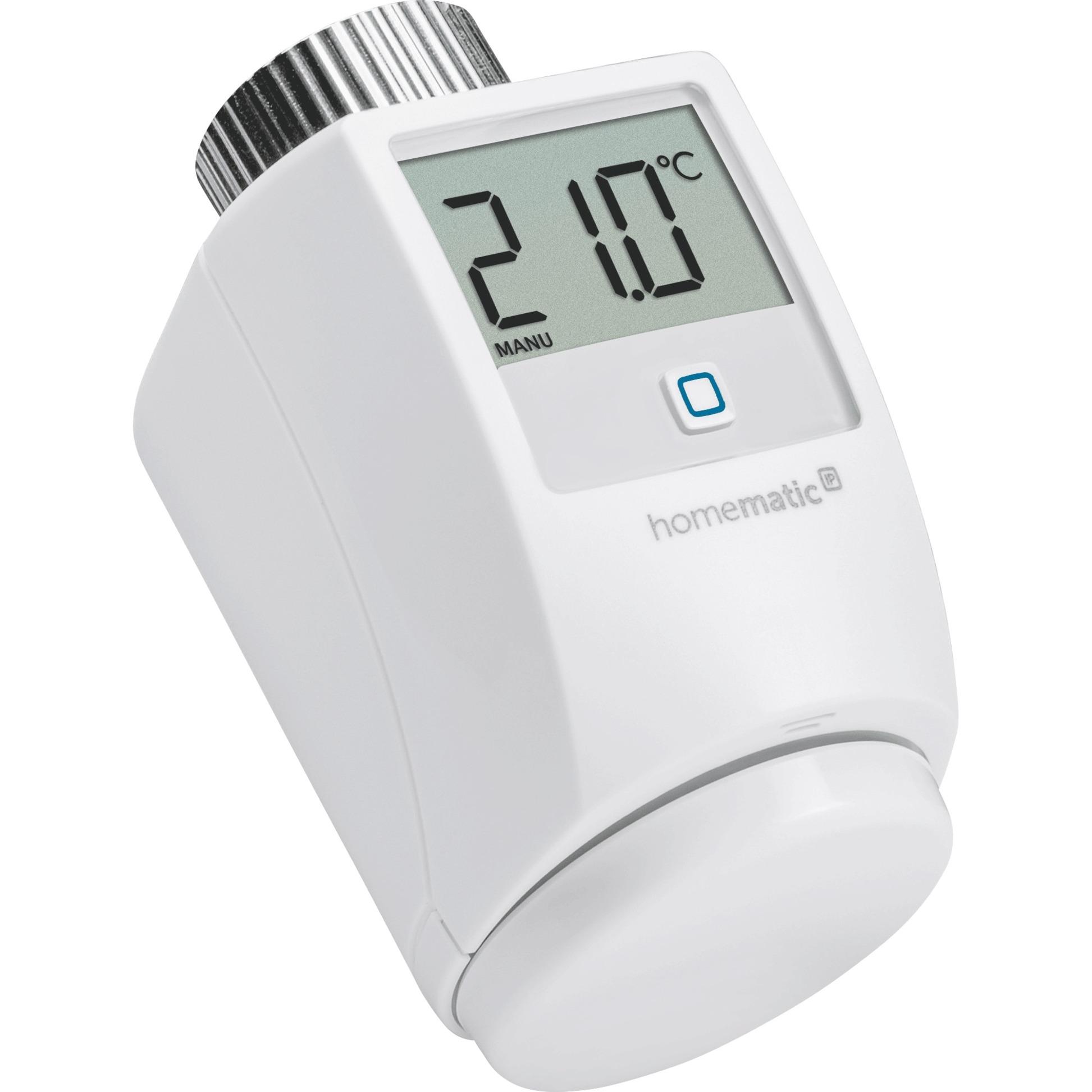 Termostato digital sonda regulador controlador de - Cambiar termostato calefaccion ...