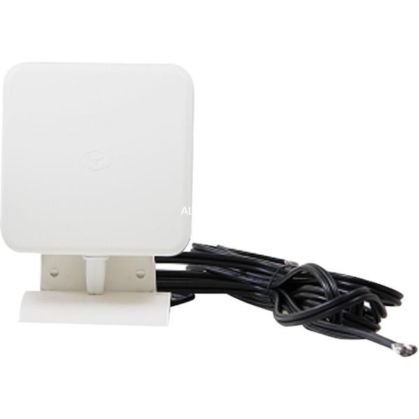 AirLancer Extender O-360-4G Antena omnidireccional RP-SMA 5dBi antena para red