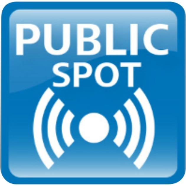 Public Spot Option, Módulo de extensión
