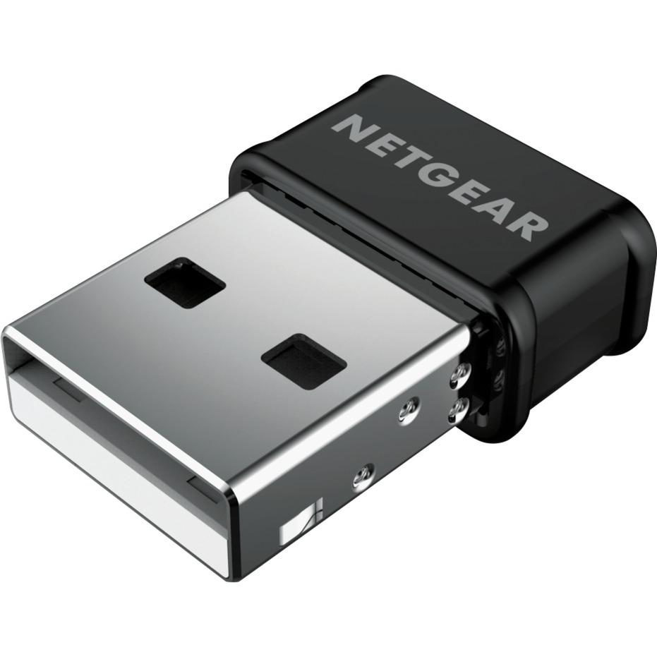A6150 WLAN 867 Mbit/s, Adaptador Wi-Fi