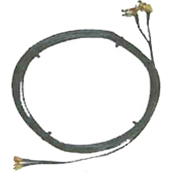 1630-20000 5m 2 x SMA 2 x BNC cable coaxial