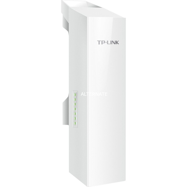 CPE510 300Mbit/s Energía sobre Ethernet (PoE) Blanco punto de acceso WLAN