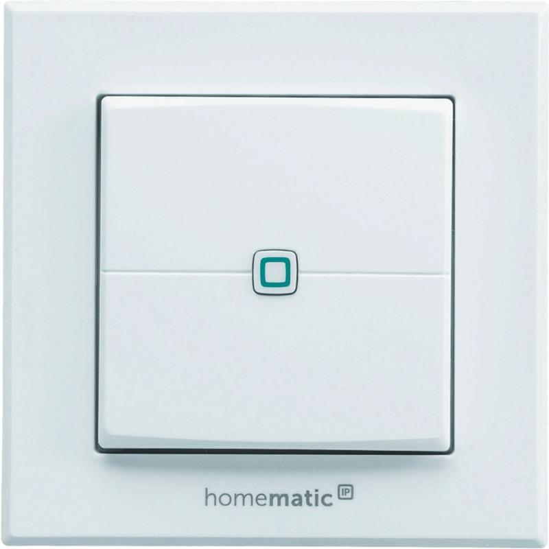 40296223 De plástico Blanco interruptor de luz
