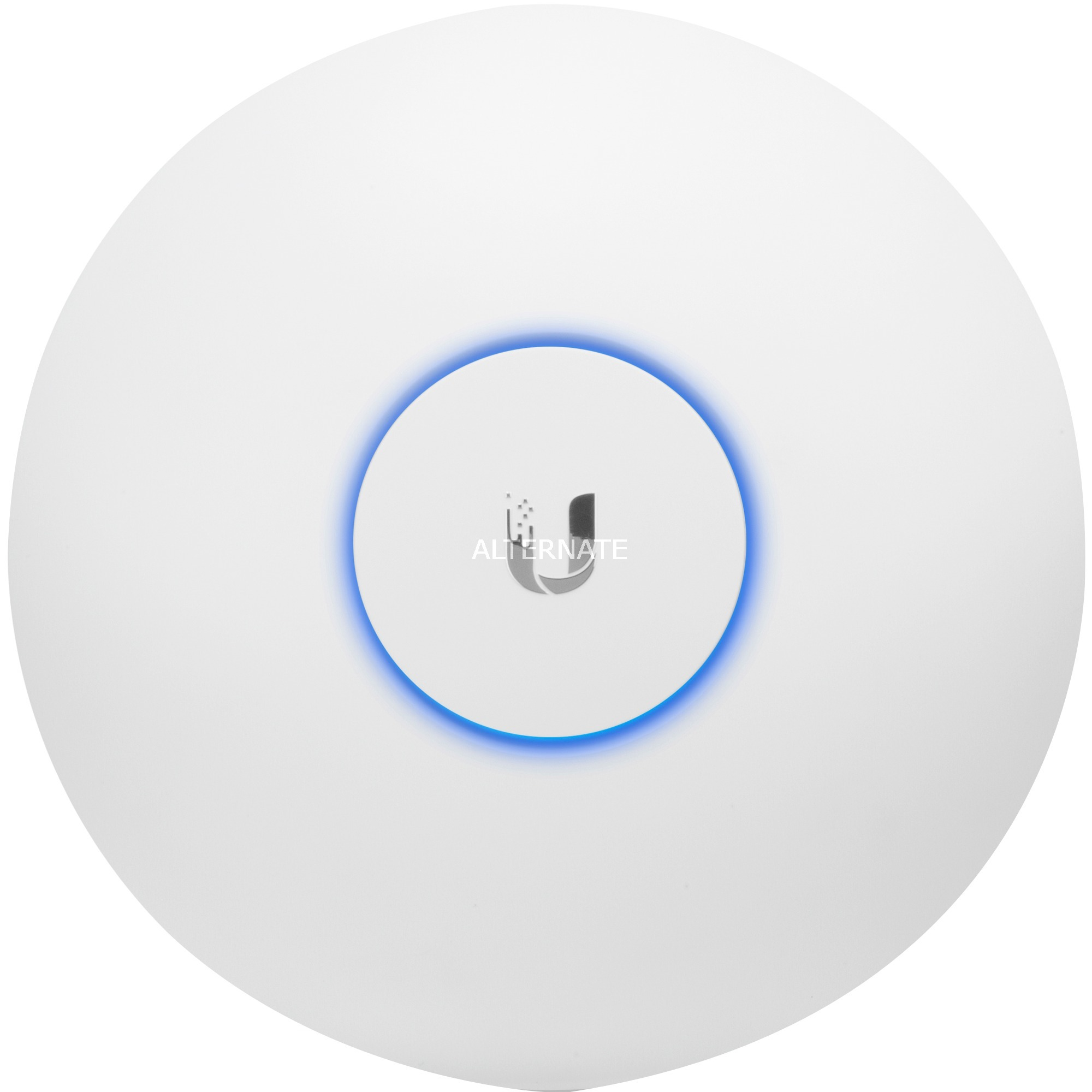 Enterprise AP-LR UniFi punto de acceso WLAN 300 Mbit/s Energía sobre Ethernet (PoE)