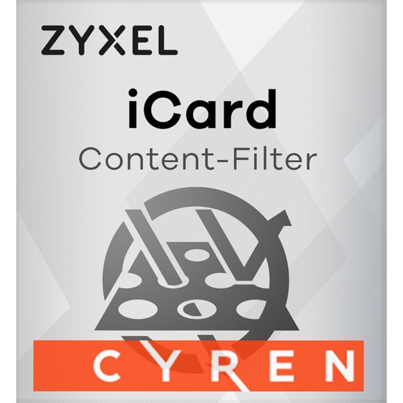 LIC-CCF-ZZ0033F licencia y actualización de software 1 licencia(s)