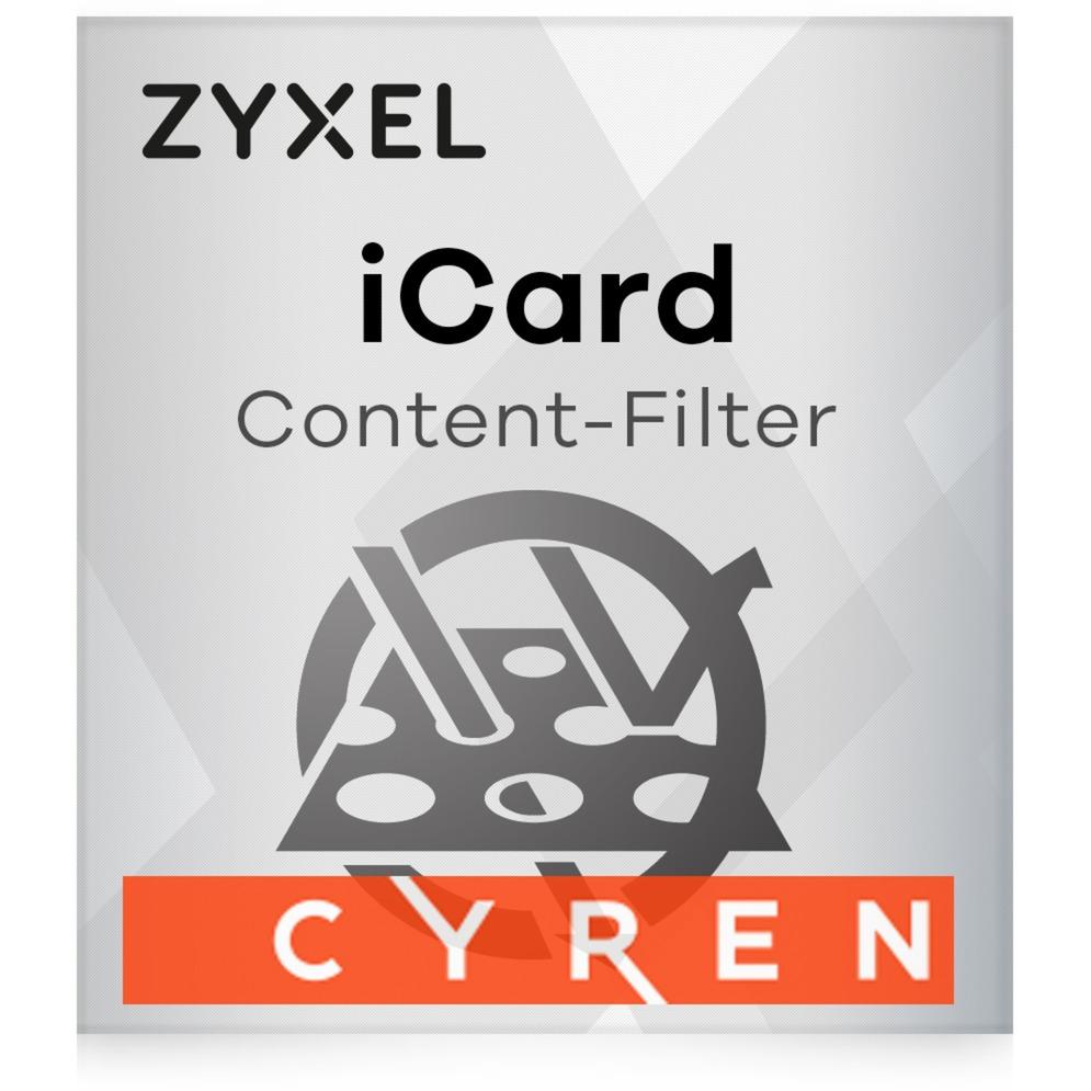 LIC-CCF-ZZ0035F licencia y actualización de software 1 licencia(s)