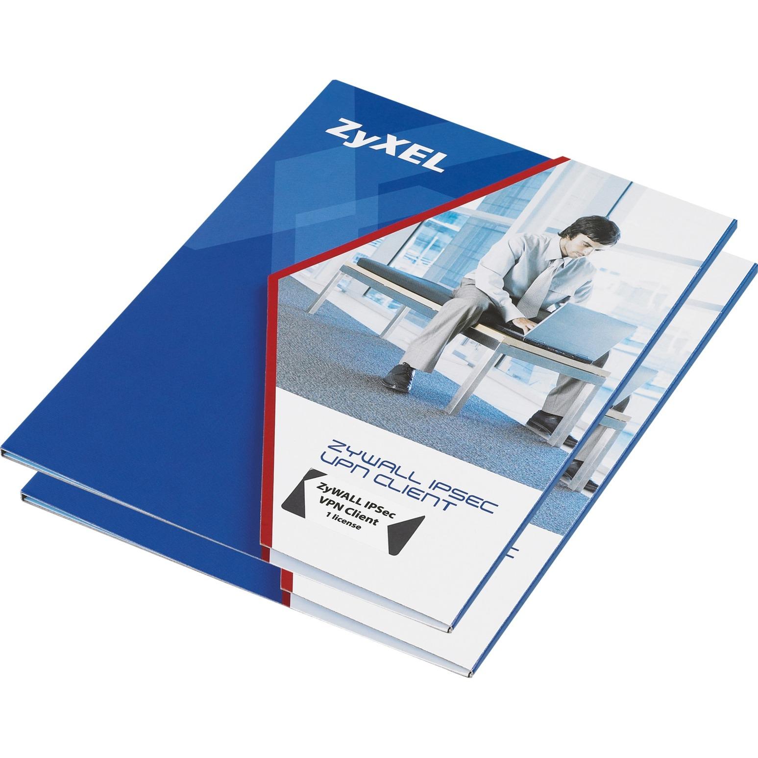 LIC-EAP-ZZ0020F licencia y actualización de software 4 licencia(s)