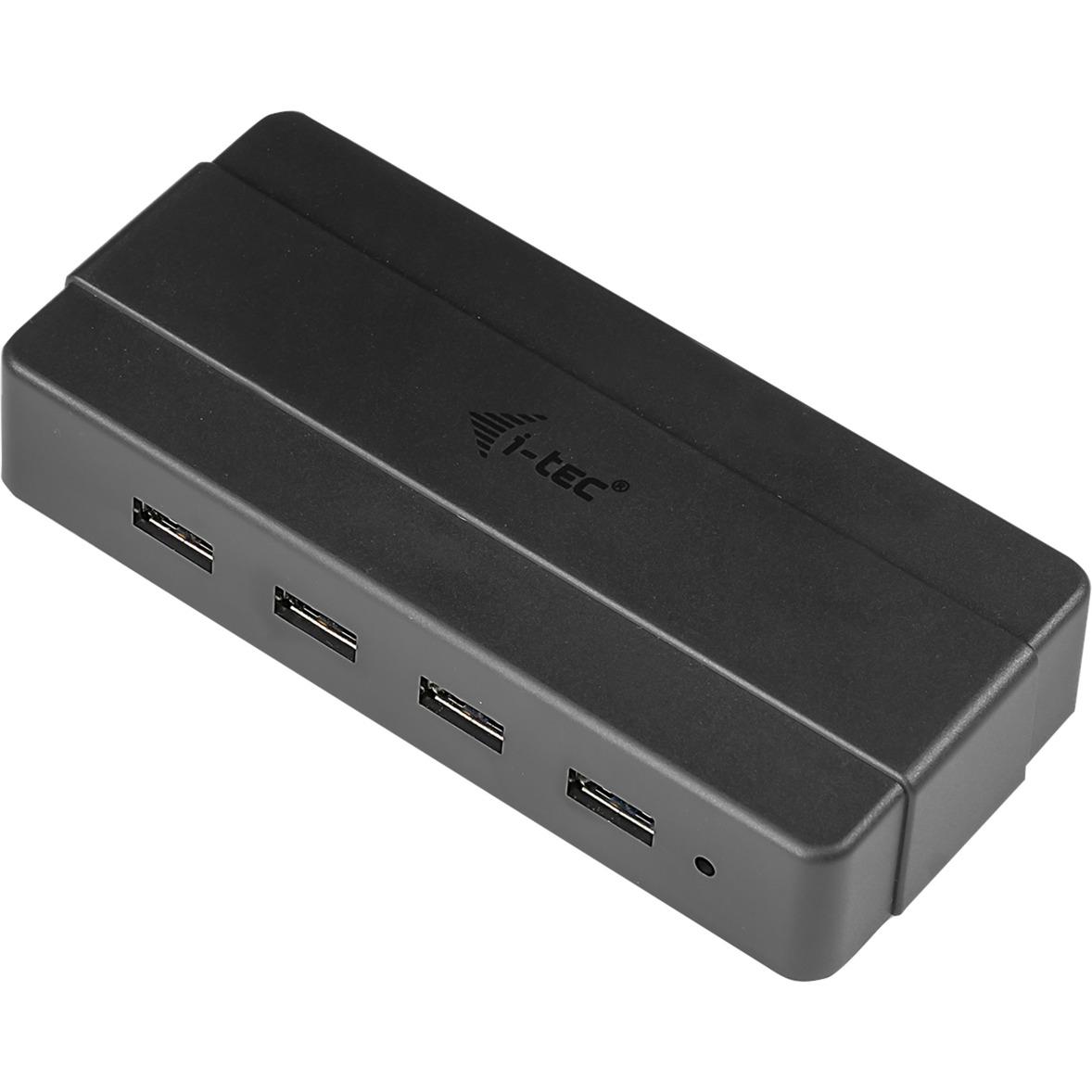 USB 3.0 Charging HUB, Hub USB