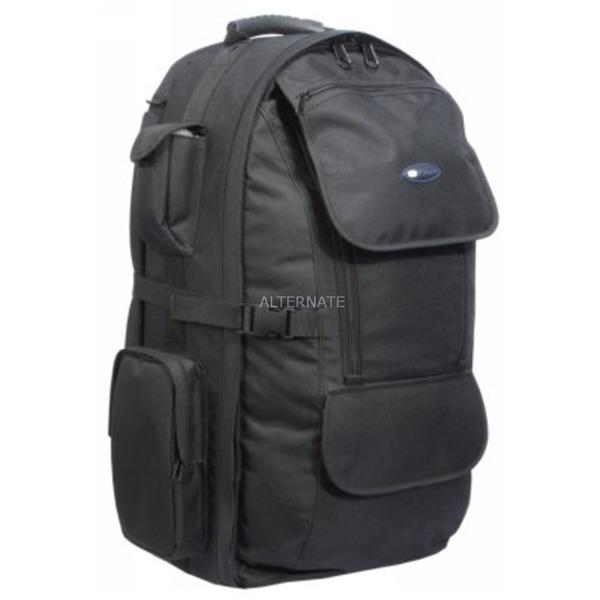 320-R Negro mochila