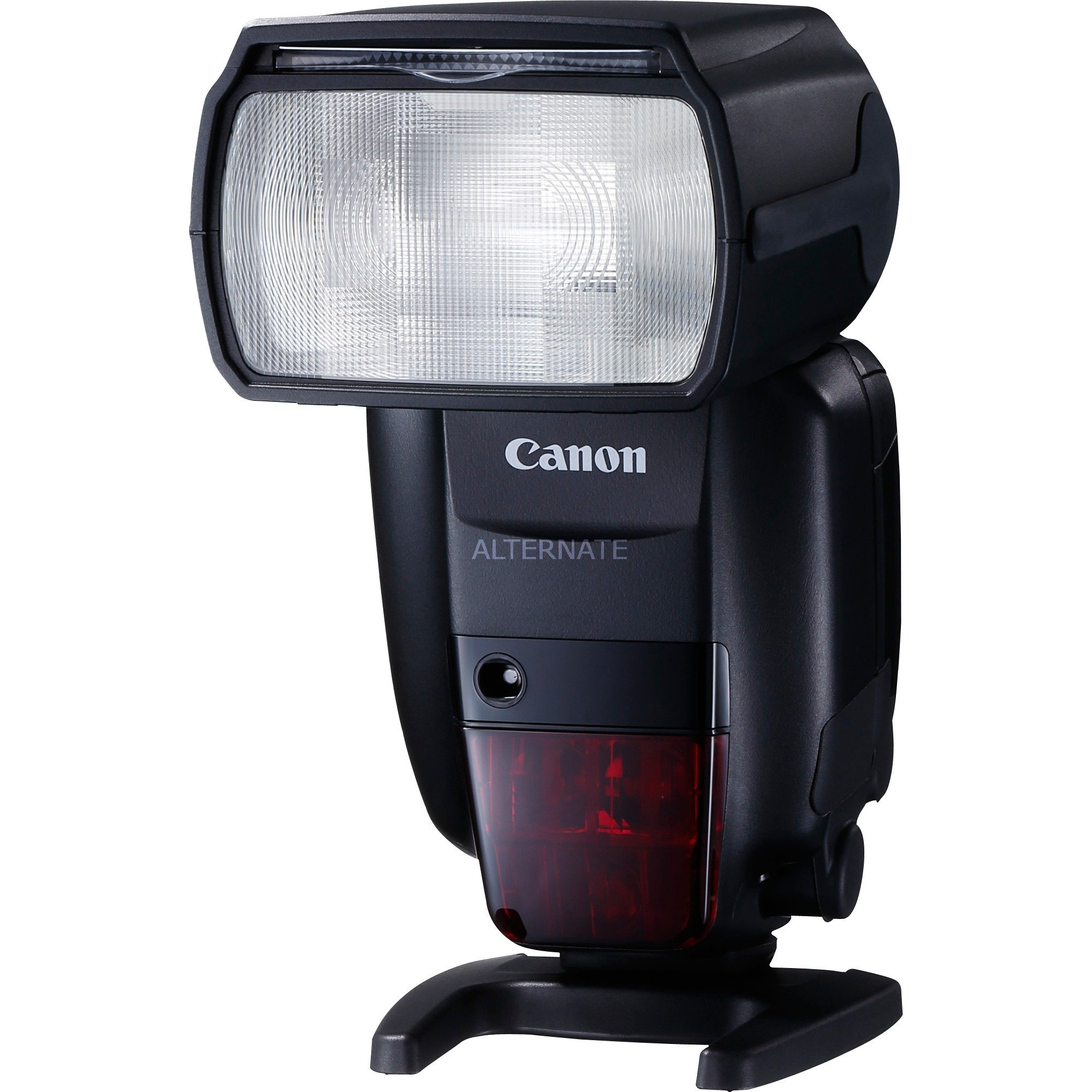 Speedlite 600EX II-RT Flash esclavo Negro, Unidad de Flash