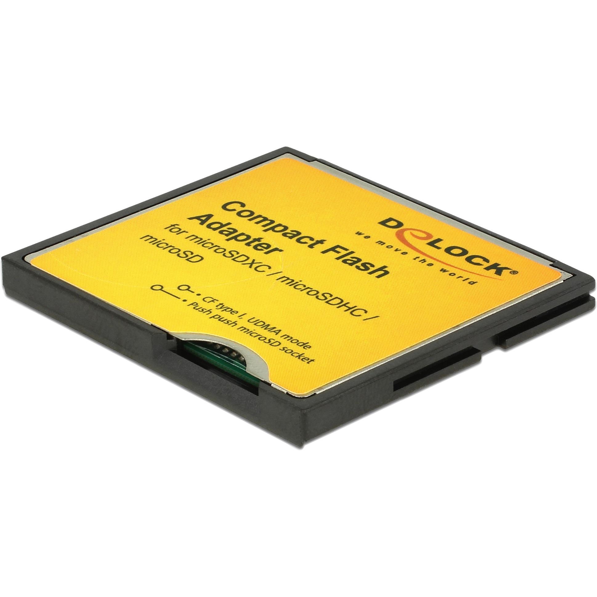 61795 tarjeta y adaptador de interfaz, Lector de tarjetas