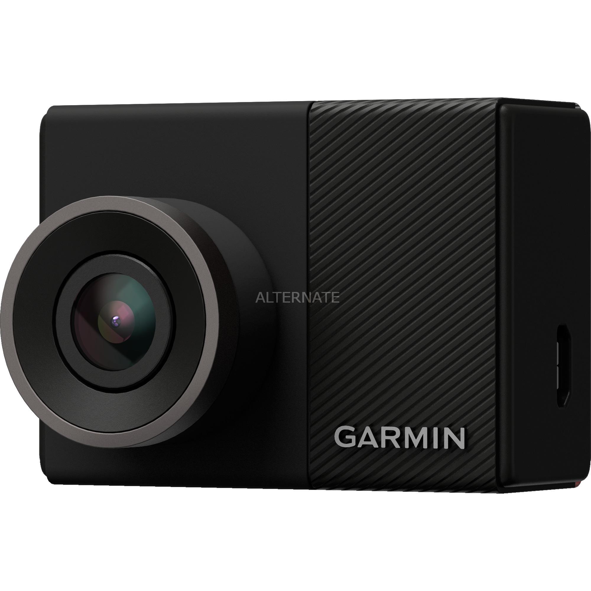 Dash Cam 45 Full HD Wifi, Dashcam
