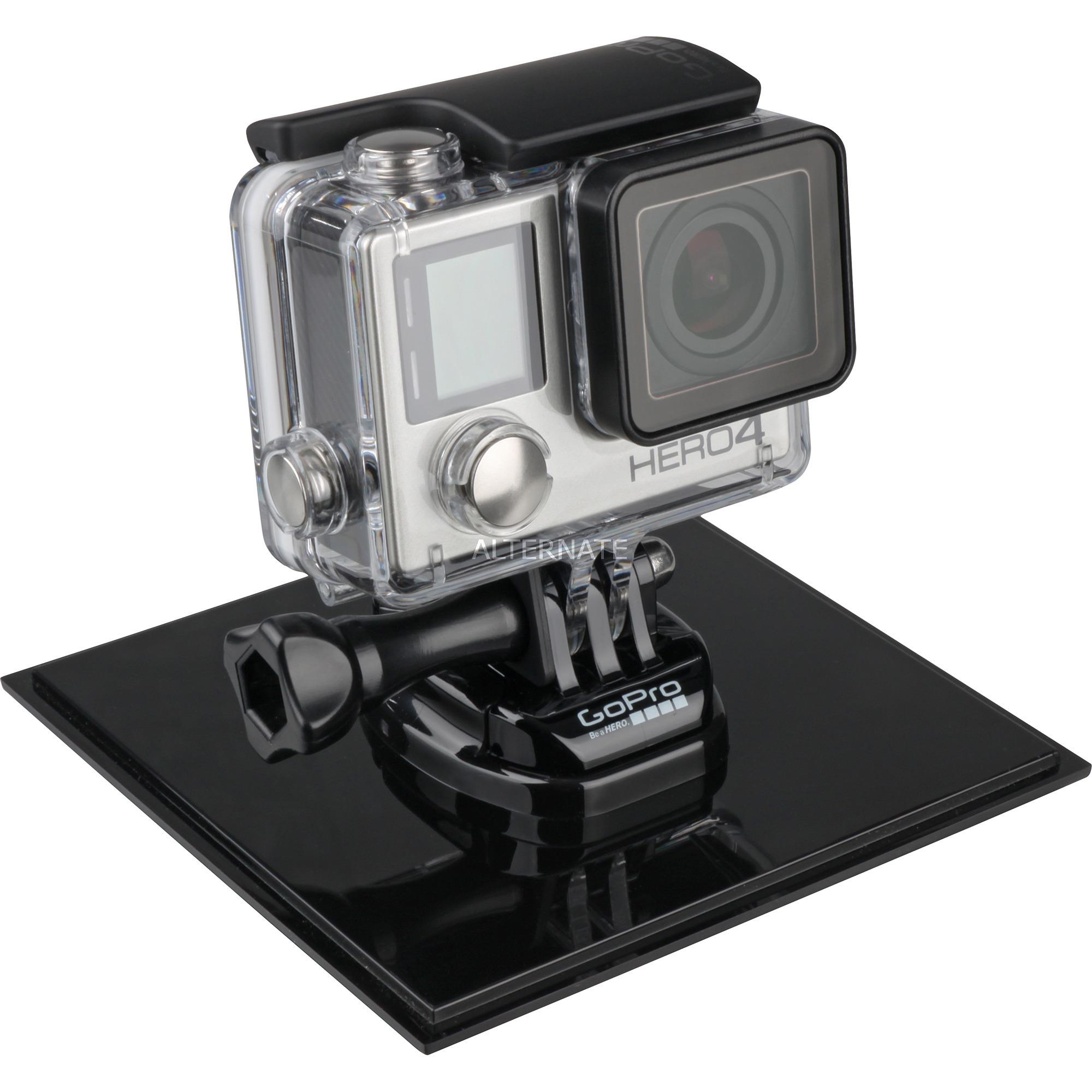 HERO4 Black 12MP Full HD Wifi 88g cámara para deporte de acción,...