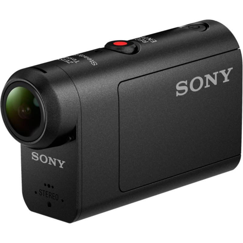HDRAS50B 11.1MP Full HD 1/2.3