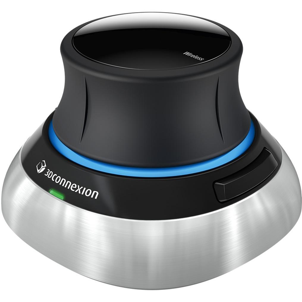 3DX-700066 accesorio dispositivo de entrada, Ratón