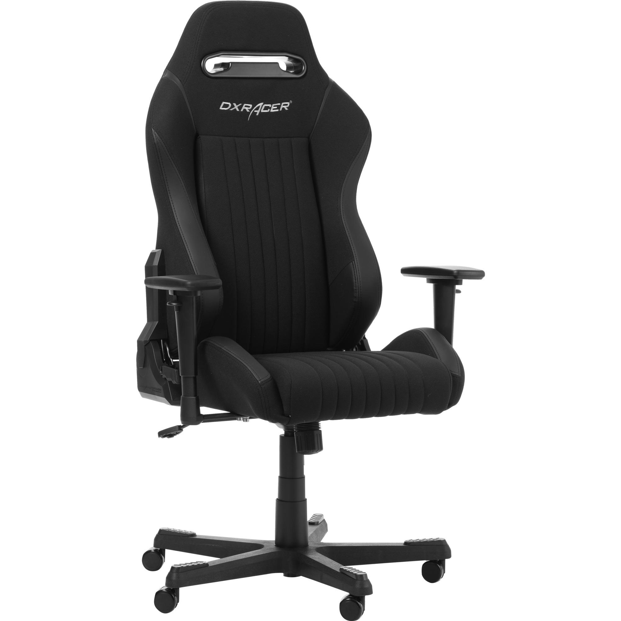 Drifting Gaming Chair, Asientos de juego