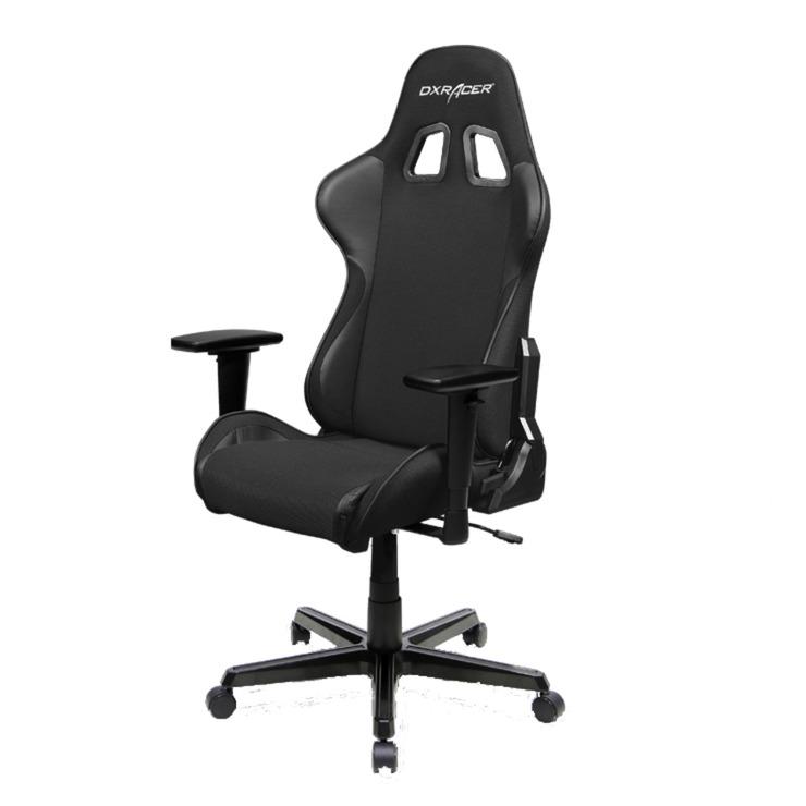 OH/FH11/N Asiento acolchado Respaldo acolchado silla de oficina y de ordenador, Asientos de juego