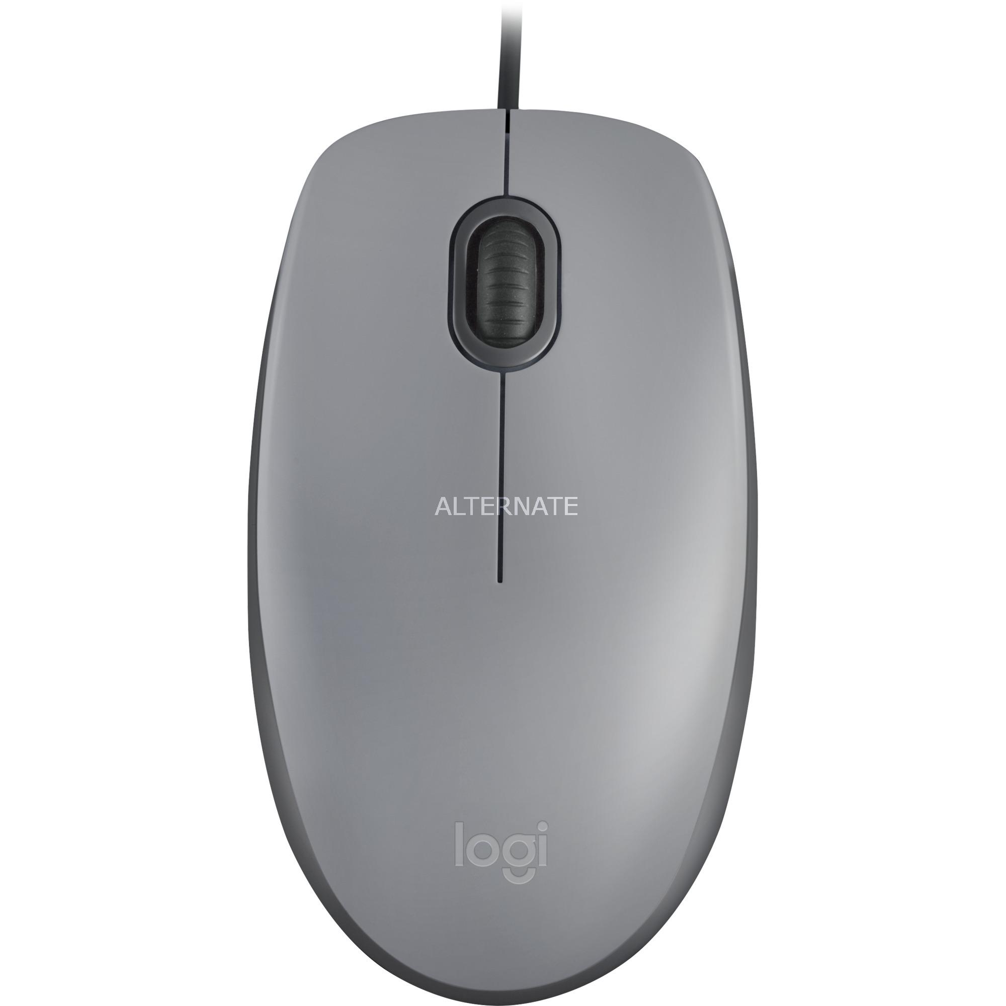 910-005490, Ratón