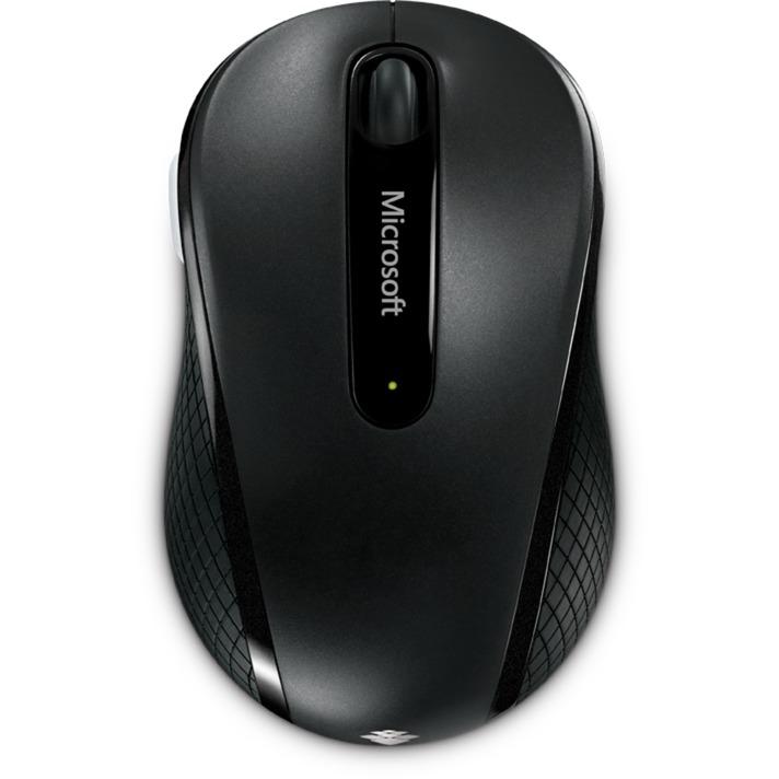 D5D-00004 ratón RF inalámbrico BlueTrack