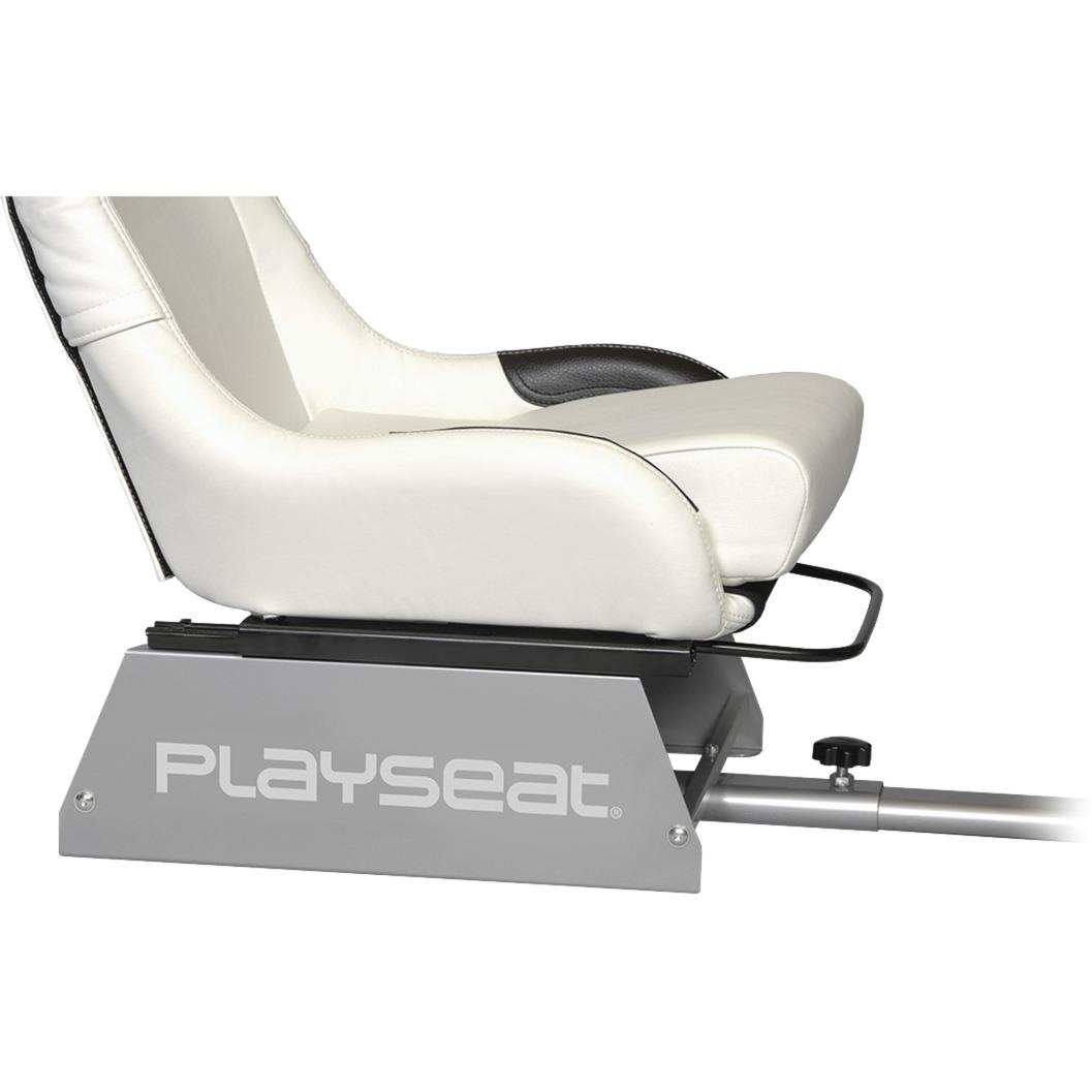 Seat Slider, Piezas de repuesto