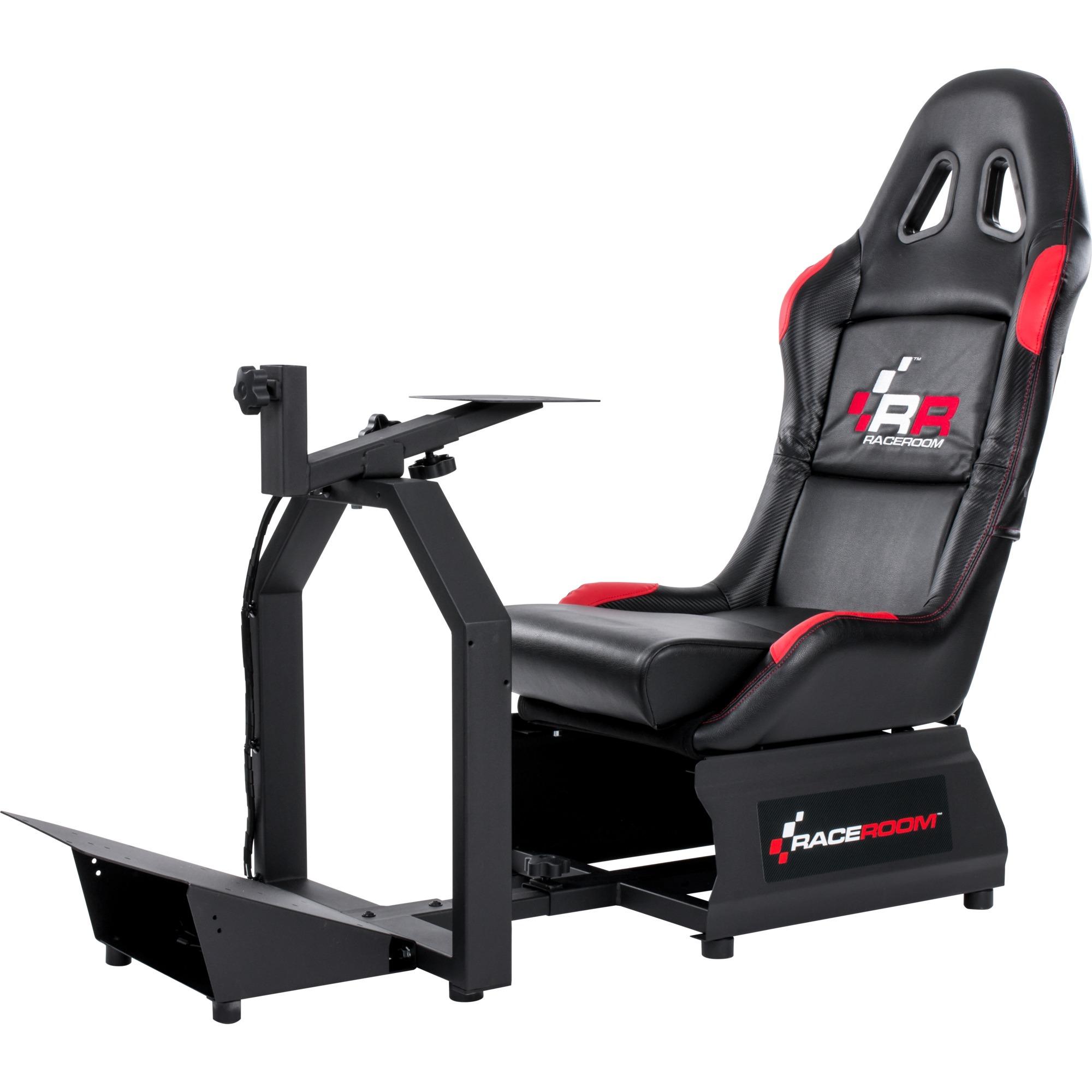 Game Seat RR3055, Asientos de juego