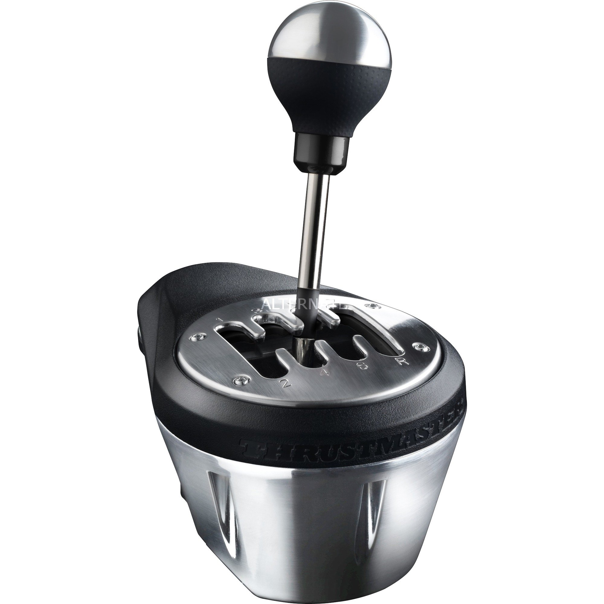 TH8A (4060059), Palanca de mando