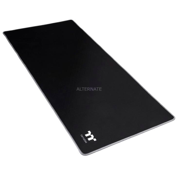 M700 Extended Negro Alfombrilla de ratón para juegos