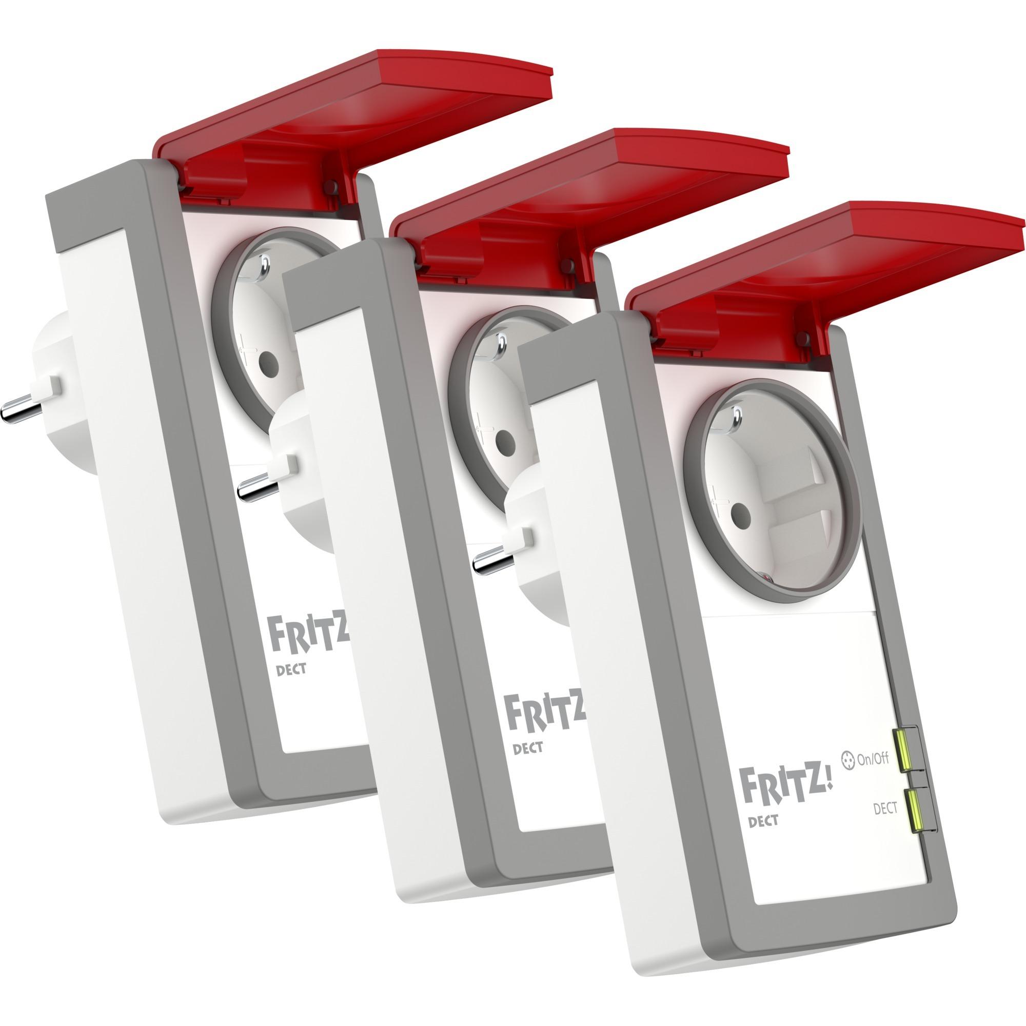 Adaptador universal para enchufes cargador usb precios y - Precio de enchufes ...