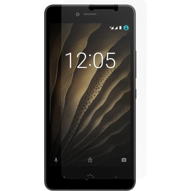8435439880831 Protector de pantalla Aquaris U/U Lite 1pieza(s) protector de pantalla, Película protectora
