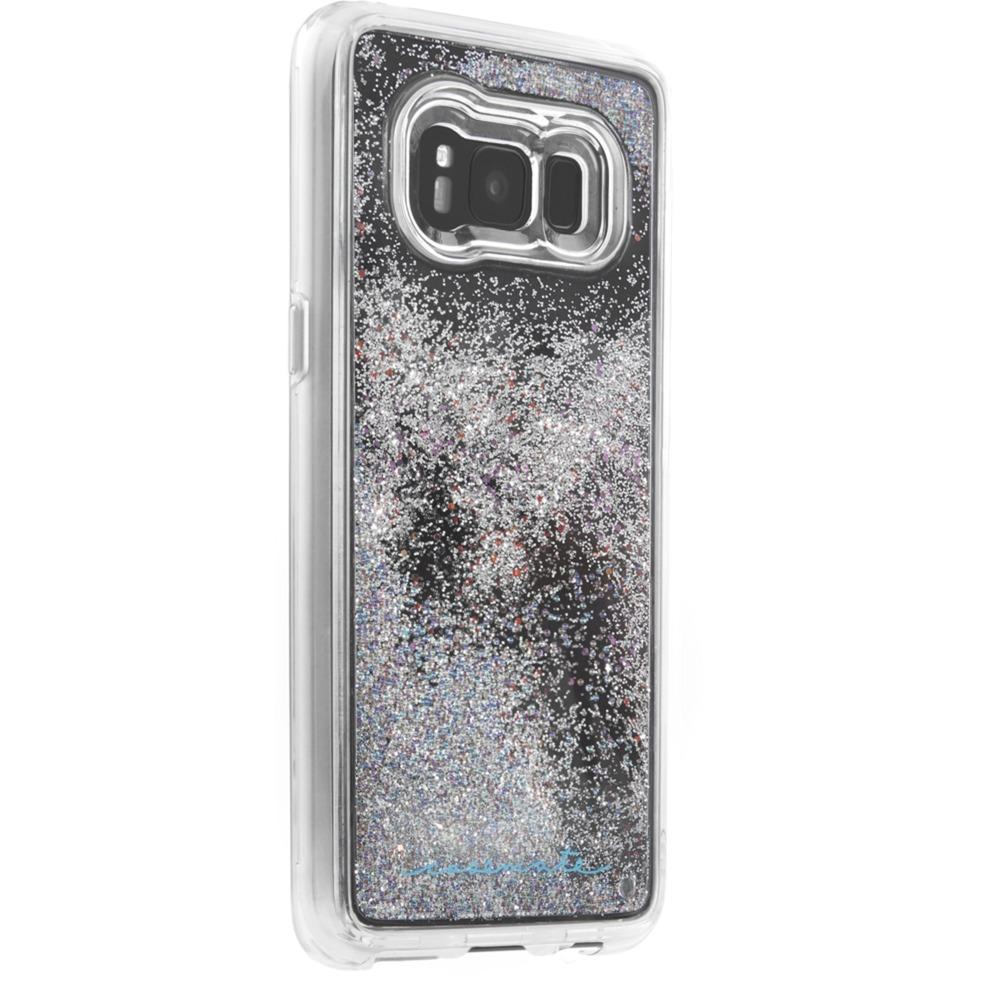 """CM035470 5.8"""" Funda Multicolor funda para teléfono móvil, Funda protectora"""
