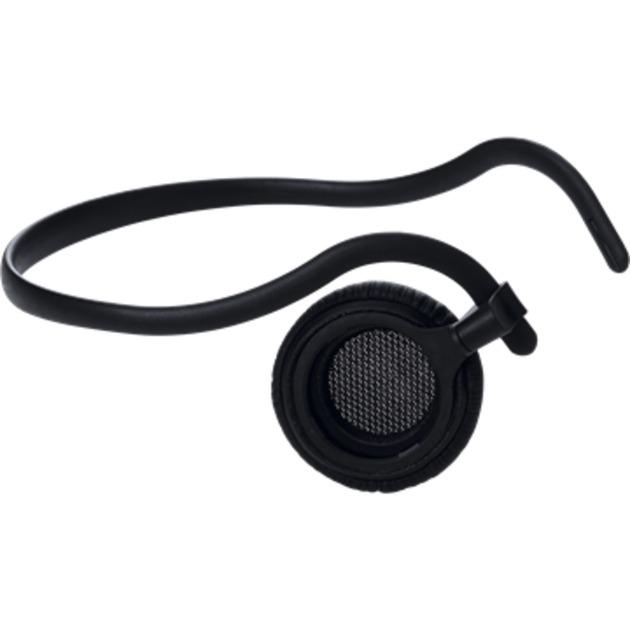 14121-24 auricular / audífono accesorio, Banda para la nuca