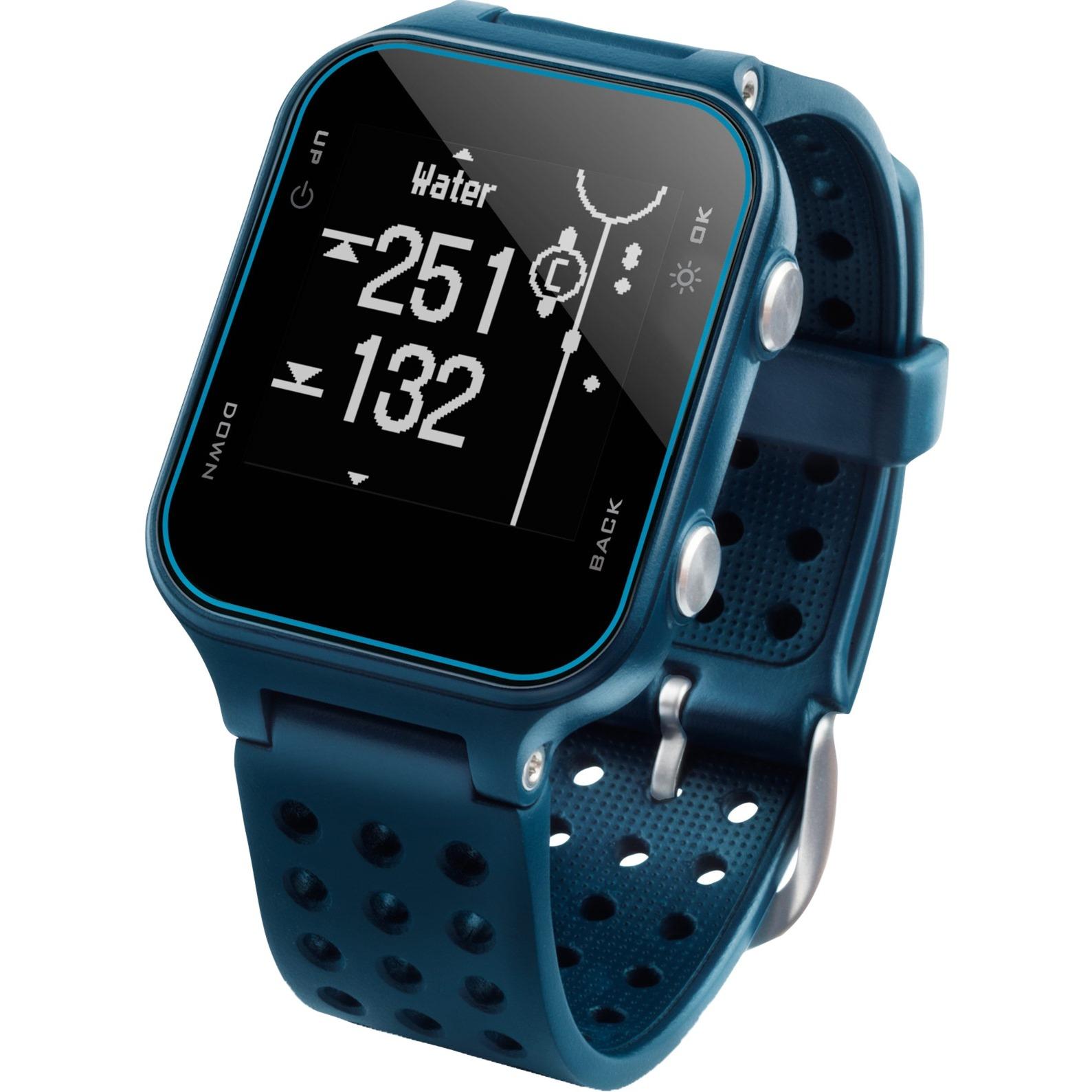 "Approach S20 Armband activity tracker 1.27"" Inalámbrico Marina, SmartWatch"