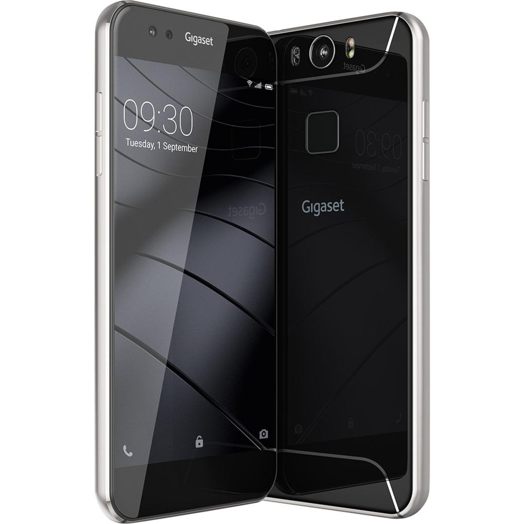 """ME 12,7 cm (5"""") 3 GB 32 GB SIM doble 4G Blanco 3000 mAh, Móvil"""