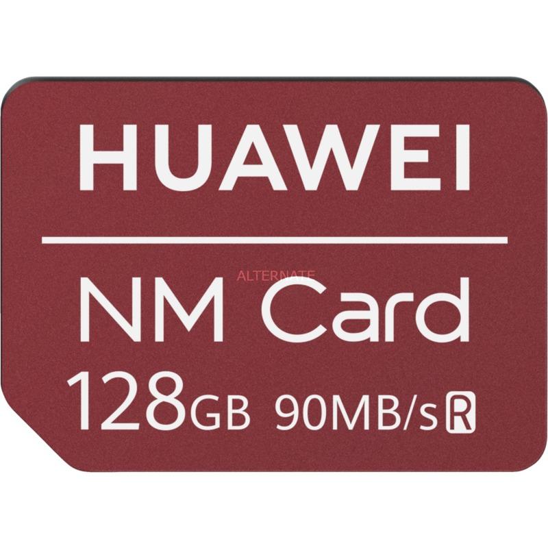 06010396 memoria flash 128 GB, Tarjeta de memoria