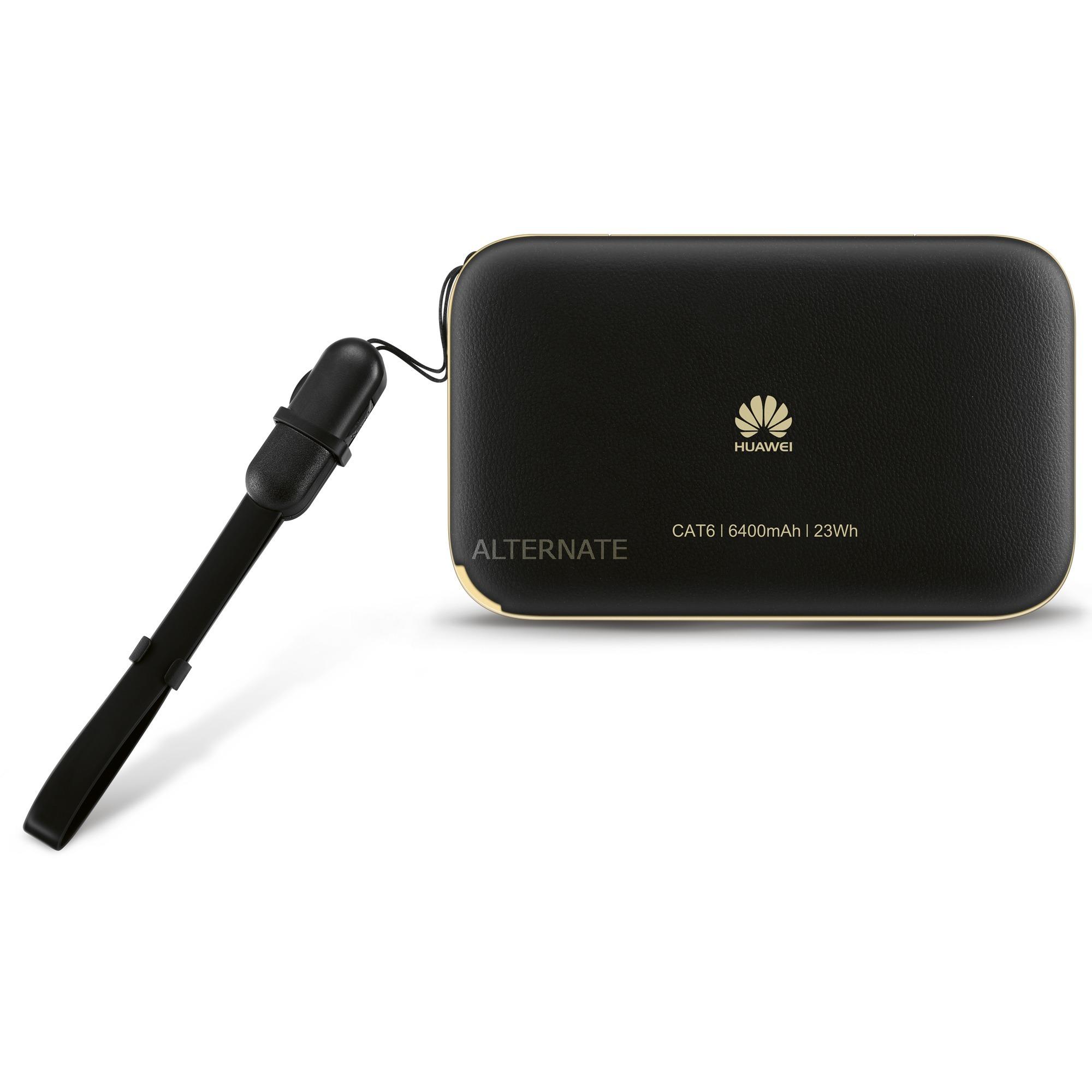 51071NVQ, Punto de acceso LTE