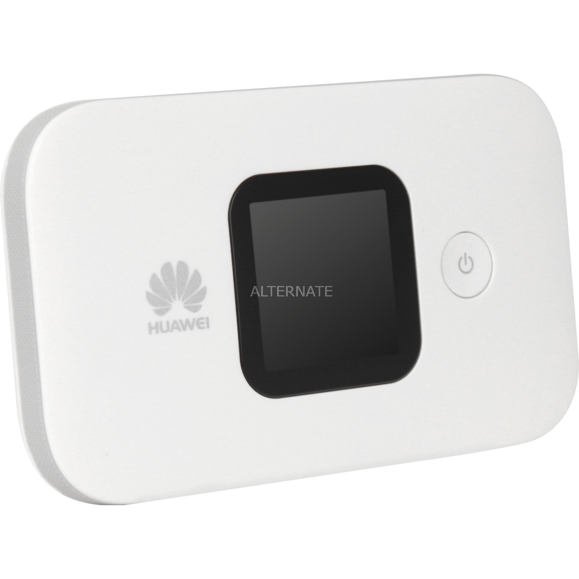 51071QGV, Punto de acceso LTE