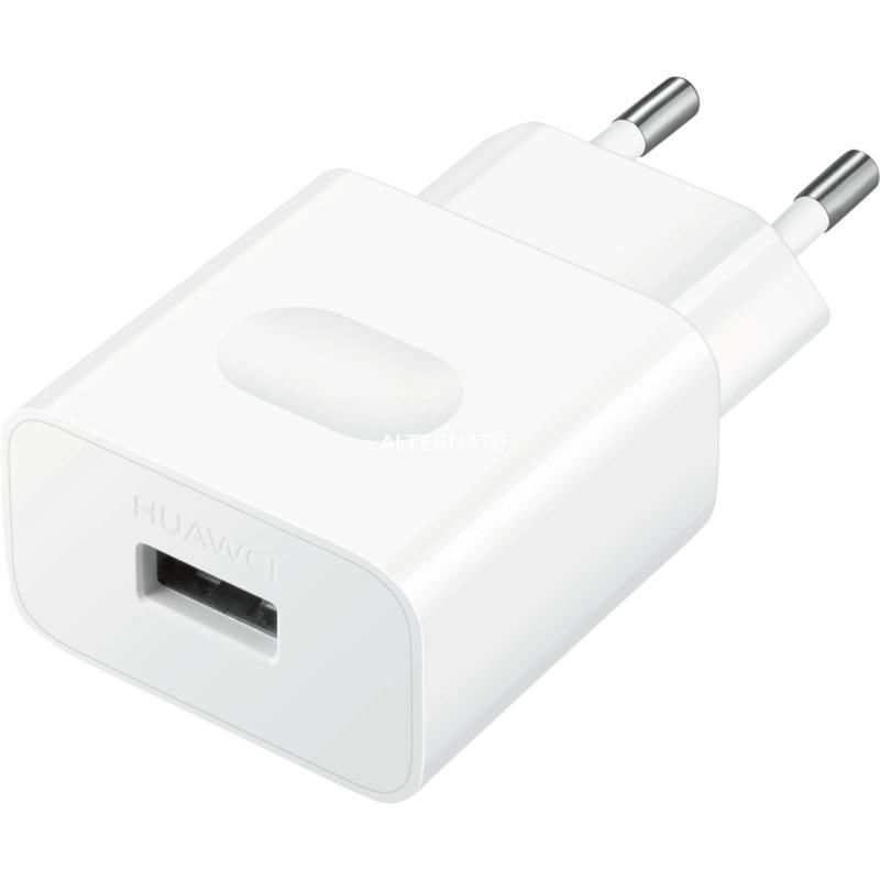 AP32 cargador de dispositivo móvil Interior Blanco