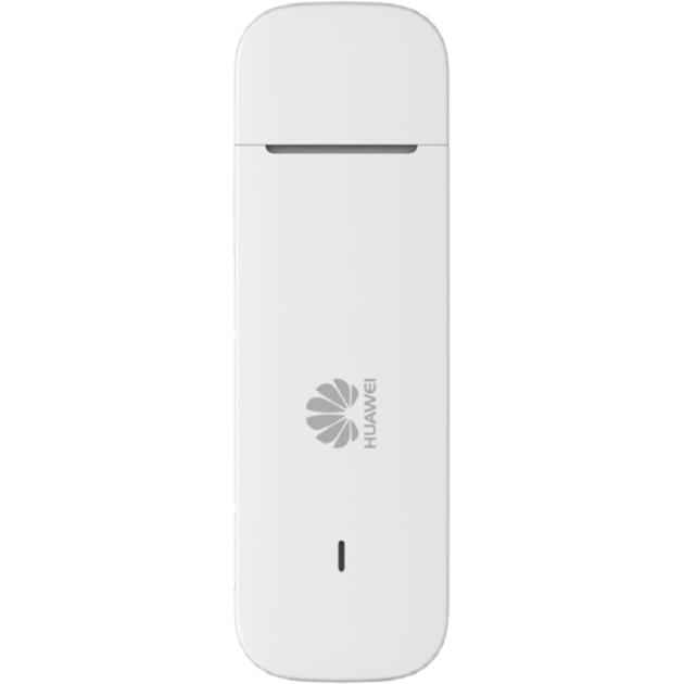 E3372h-153 Cellular network modem, Adaptador de telefonía móvil