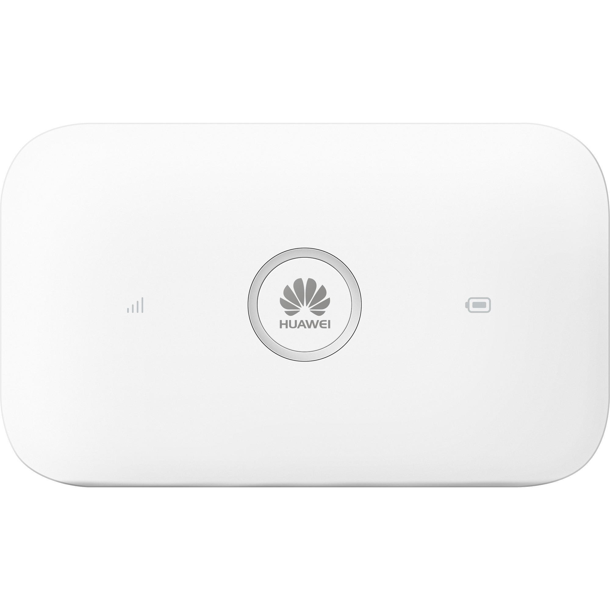 E5573Cs-322 Módem/router de red móvil