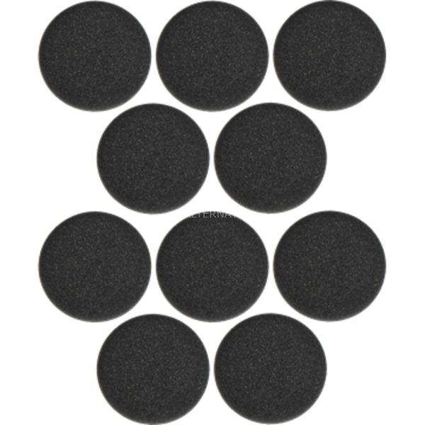 14101-45 auricular / audífono accesorio, Almohadilla para oído