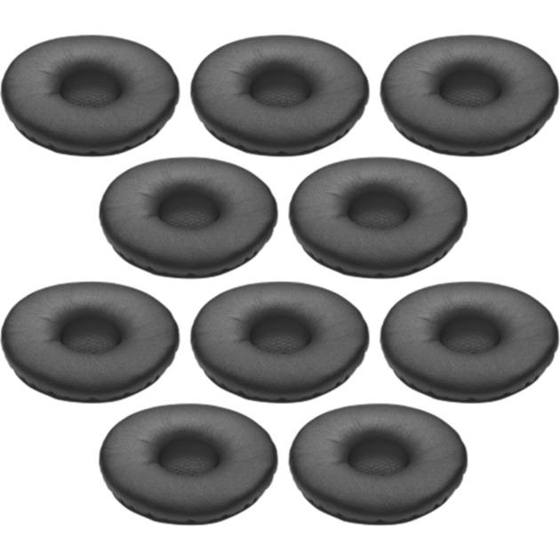 14101-49 auricular / audífono accesorio, Almohadilla para oído