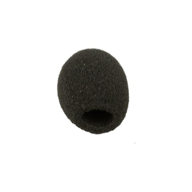 14102-10 Negro 10pieza(s) almohadilla para auriculares, Filtros