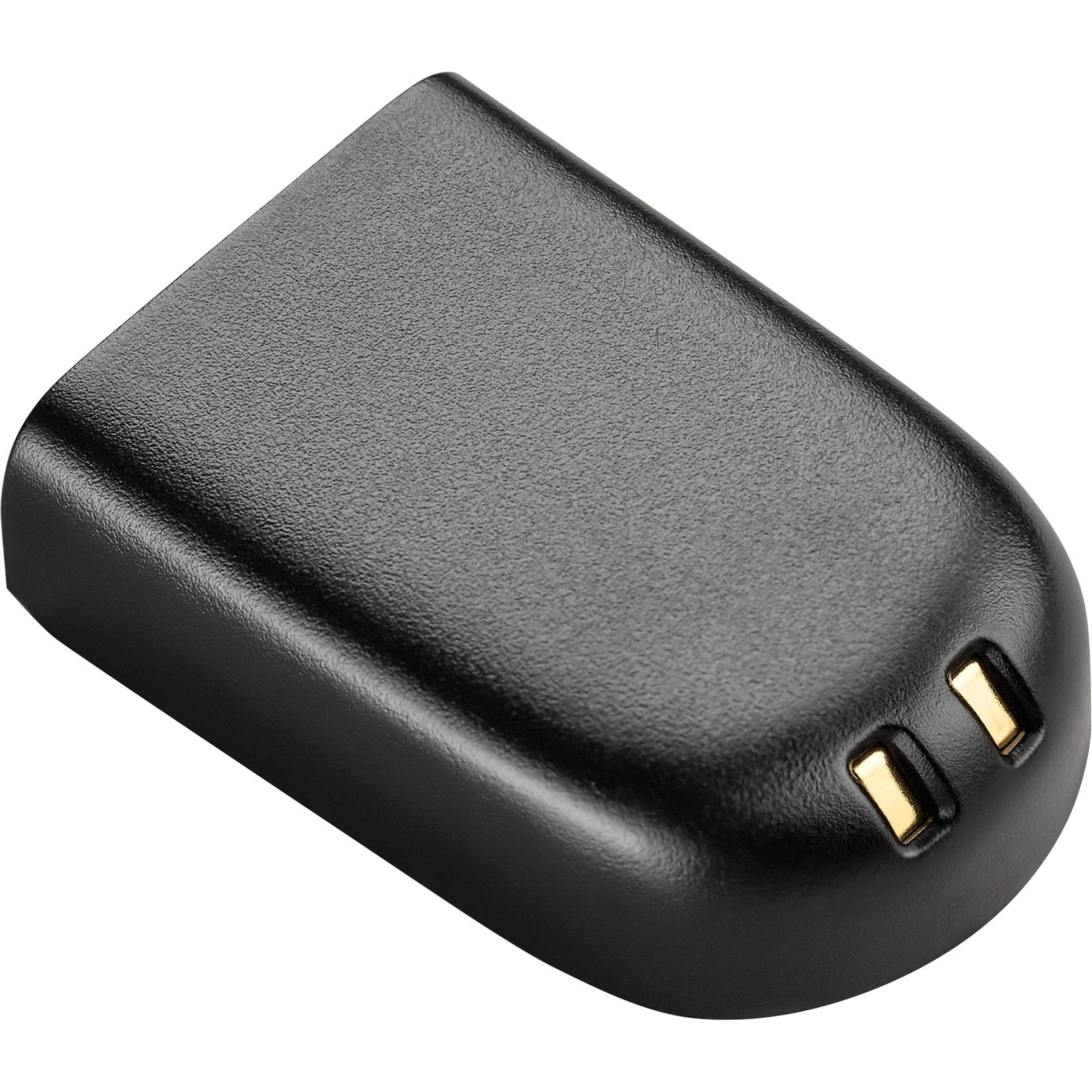 84598-01 auricular / audífono accesorio, Batería