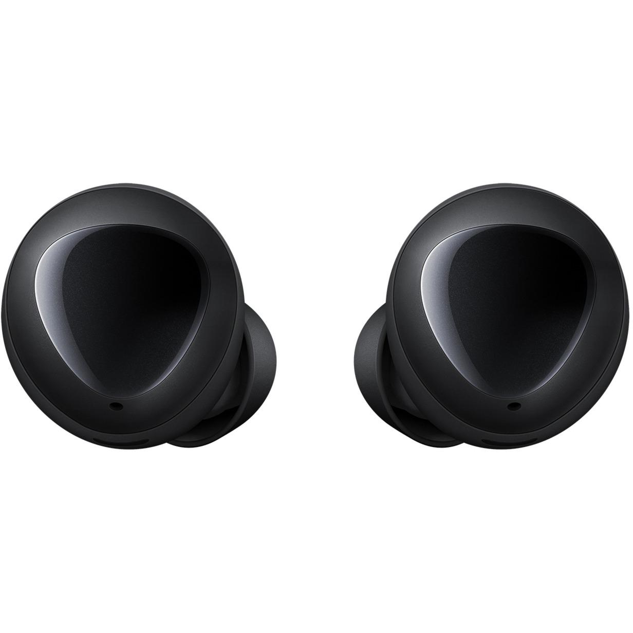 Galaxy Buds auriculares para móvil Binaural Dentro de oído Negro