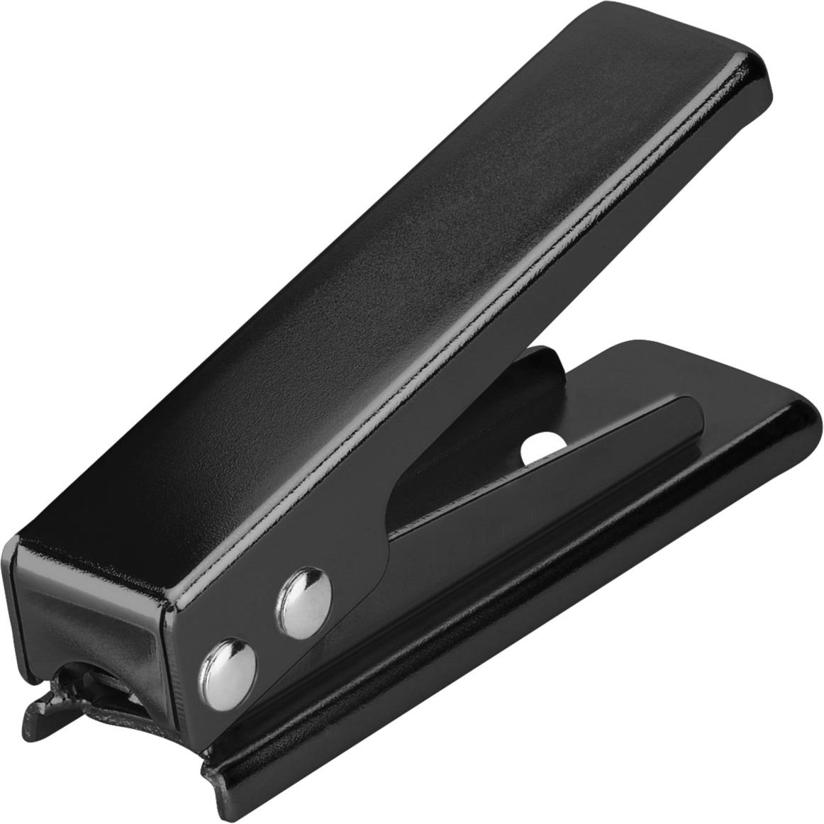 47011 adaptador para tarjeta de memoria sim / flash SIM card adapter, Dispositivo de corte
