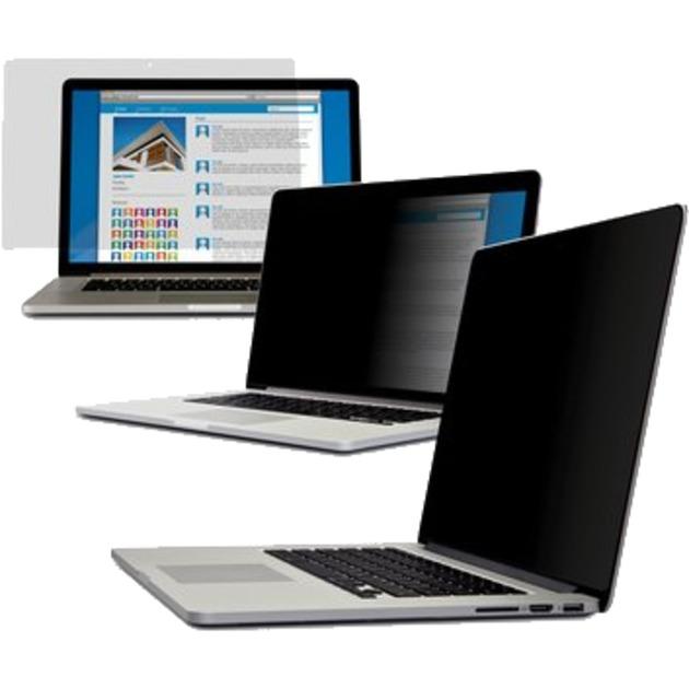 """Filtro de privacidad de para MacBook Pro de 13"""" con pantalla Retina de Apple"""