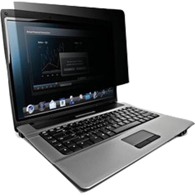 Filtro de privacidad de para ordenadores portátiles con pantalla panorámica (16:9) de...