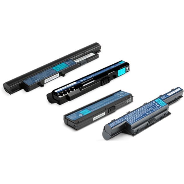 LC.BTP01.033, Batería