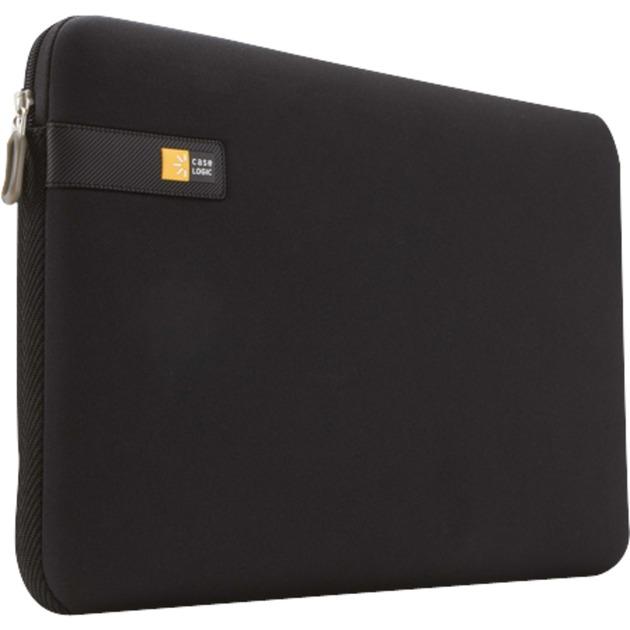 "LAPS111K maletines para portátil 29,5 cm (11.6"") Funda Negro, Funda protectora"